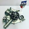 Помпа системы охлаждения SRT 6.4L
