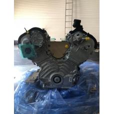 Двигатель Jeep Grand Cherokee 3.0 CRD EXF, VM motori VM23D