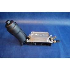 Теплообменник 3.6 WK2 05184294AE