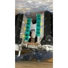 Двигатель Jeep Grand Cherokee 3.0 CRD EXF, VM motori VM44D