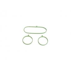Комплект прокладок помпы 3.0CRD 68147596AA