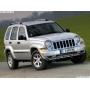 Cherokee KJ (2001-2007)