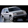 Grand Cherokee WJ (1999-2004)