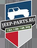 www.jeep-parts.ru